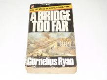 A BRIDGE TOO FAR (Ryan 1977)